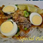 Special Palabok
