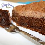 how to bake or steam milo cake