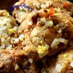 How to cook Spicy Fried Chicken