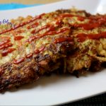 how to cook tortang repolyo